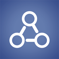 Facebook Graph Search icon