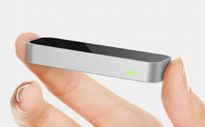 Leap Motion Controller