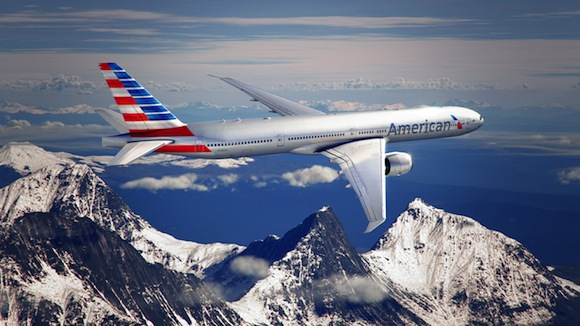 NewAmericanPlane