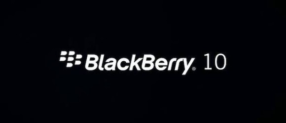 bb10logo