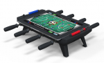 Classic Match Foosball Table Dock for iPad
