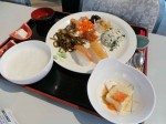 Okinawa World Food 1