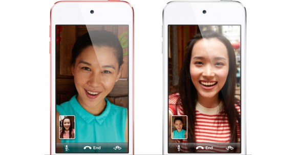 How to Set Your Family Up For Video Calls on iPhone or Android