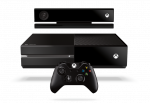 Xbox's One Big Change – No DRM