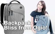 ogio newt 15 backpack review