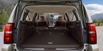 2015-Chevrolet-Suburban-InteriorPowerFoldFlatSeats-003