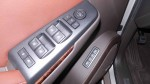 2015 Chevy Suburban Window Controls