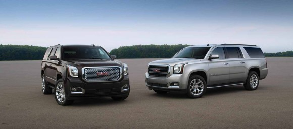2015-GMC-Yukon-and-Denali-Yukon-XL