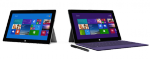 Surface 2 series
