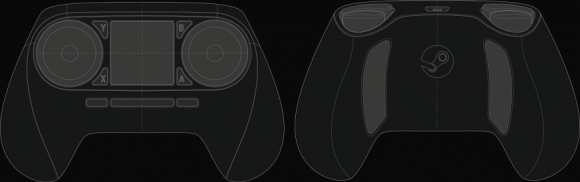 steam_controller_schematic