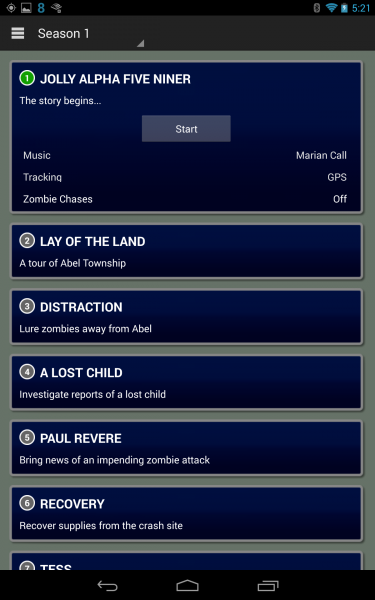 Zombies_Run_2_Missions