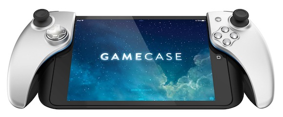 GameCase-For-Ipad