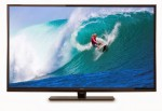 Seiki 50 Inch UltraHD 4K TV