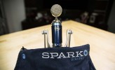 Spark Digital - With Bag