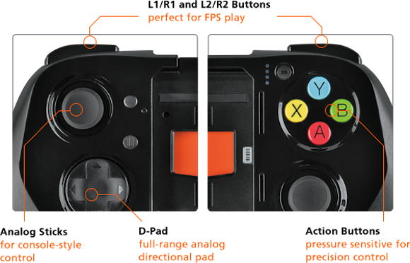 Moga-Ace-Power-Controls