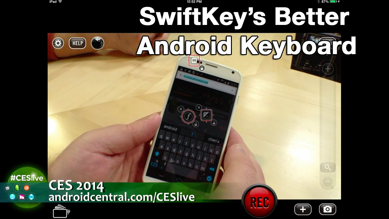 CES14-Fri-Swiftkey-large