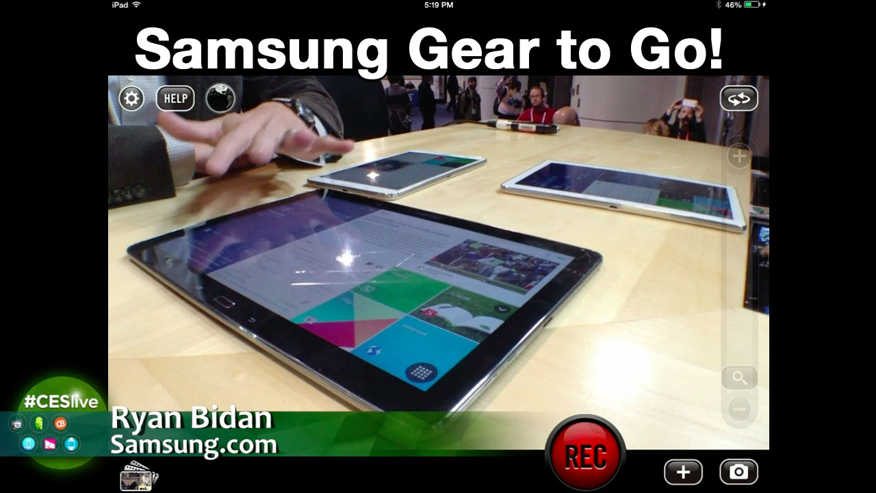 CES14-Tue-SamsungMobile-large