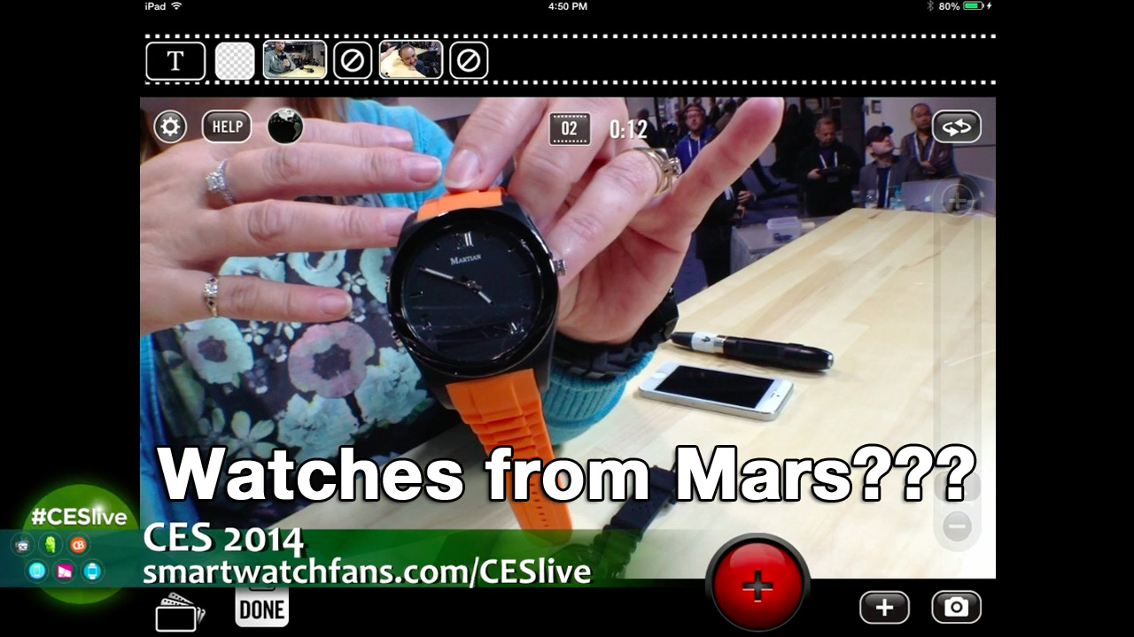 CES14-Wed-Martian Watches-large