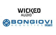 Wicked Audio-Bongiovi Acoustics