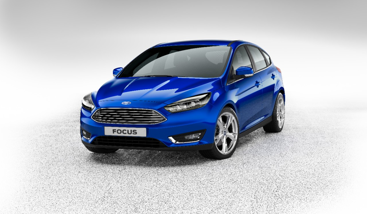2015-Focus-hatch