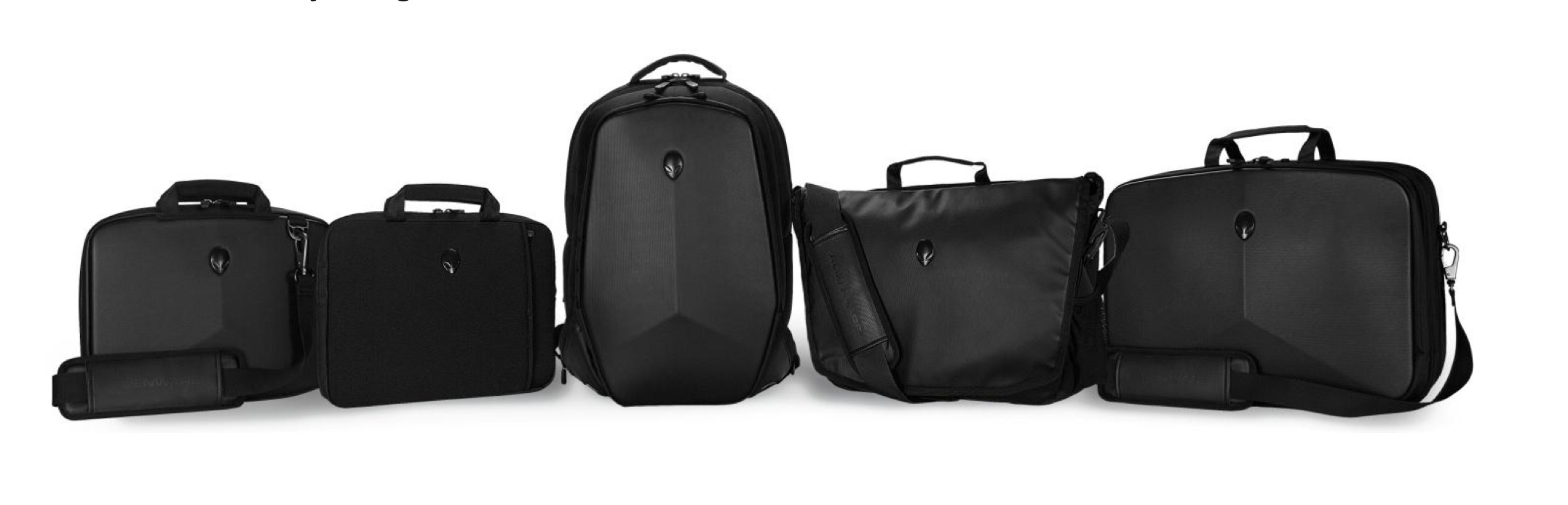Alienware-Vindicator-Bags