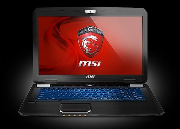 MSI-GX70-Destroyer