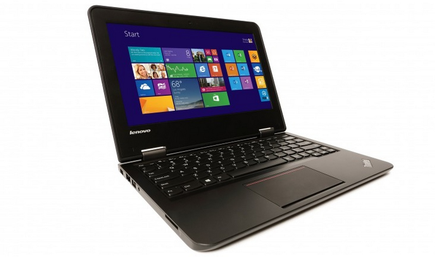 Thinkpad-11e-notebook