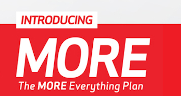 Verizon-More-Everything