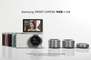 NX-Mini-Featured