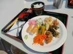 Okinawa World Food 2