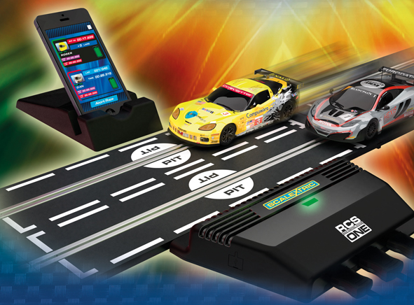 Scalextric-RCS-phone