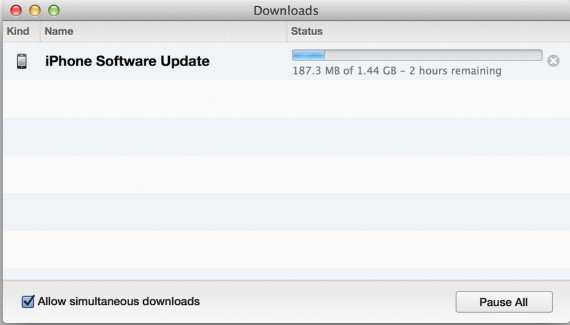 iOS7_1-download
