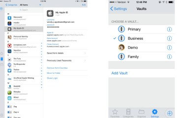 1Password-iOS-4_5-featured