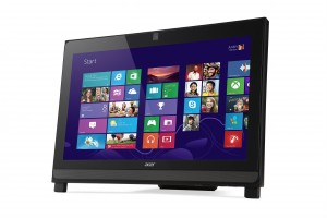 Acer-VZ2660G-all-in-one
