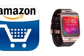 Amazon-wearable-store-gear-2