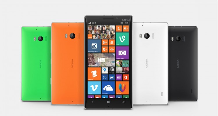 LUMIA-930-colors