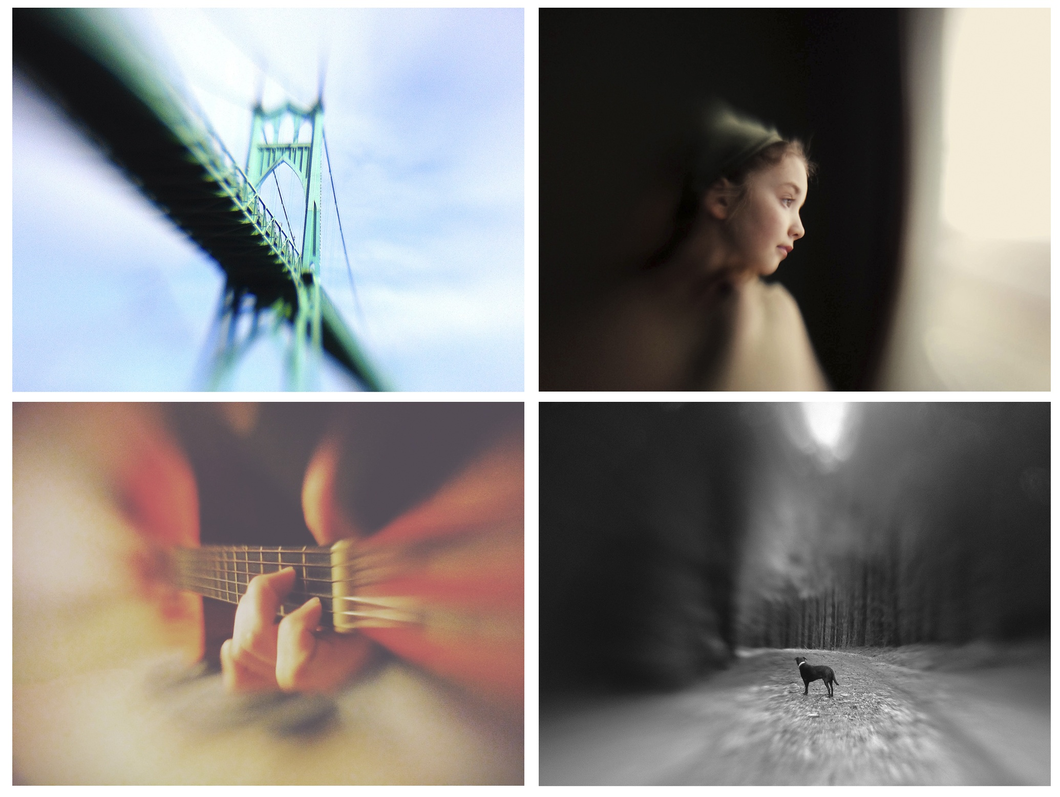 Lensbaby-four-pictures