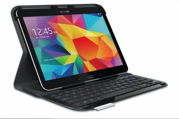 Logitech-Ultrathin-Keyboard-Folio-tab-4