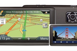 Magellan-RoadMate-DashCam-GPS-Unit