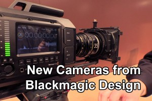 NAB2014-Blackmagic