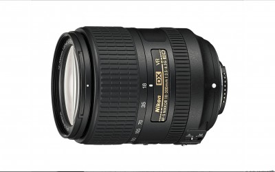 Nikon-18-300mm-telephoto-zoom-lens