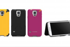 PureGear-Galaxy-s5-cases