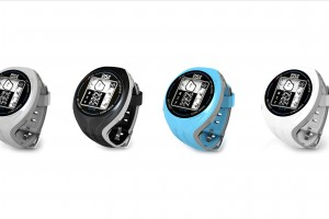 Pyle-Personal-Golf-GPS-Watch