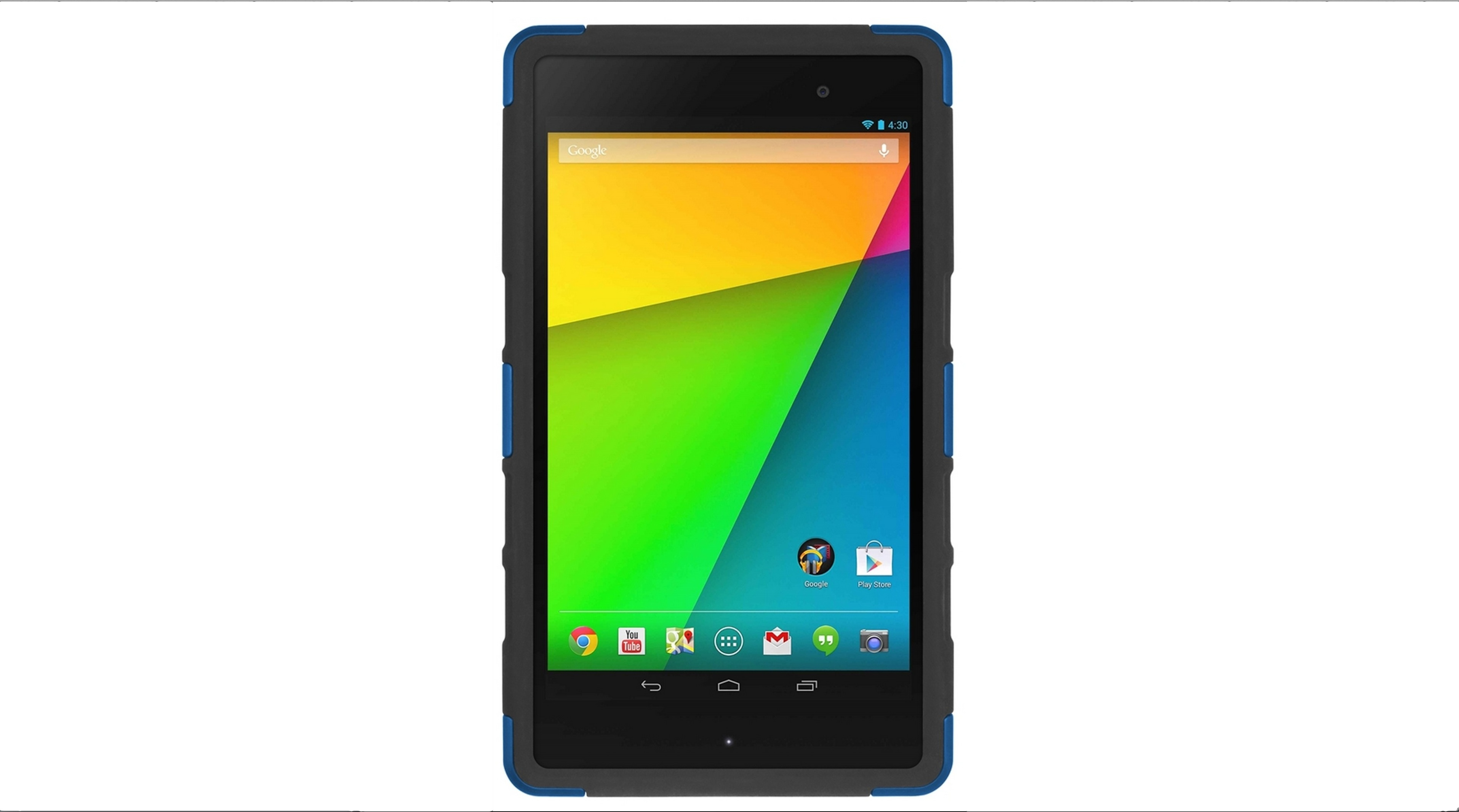 Seidio-dilex-case-nexus-7-2013