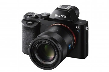 Sony-A7S-4k-full-frame-mirrorless-camera
