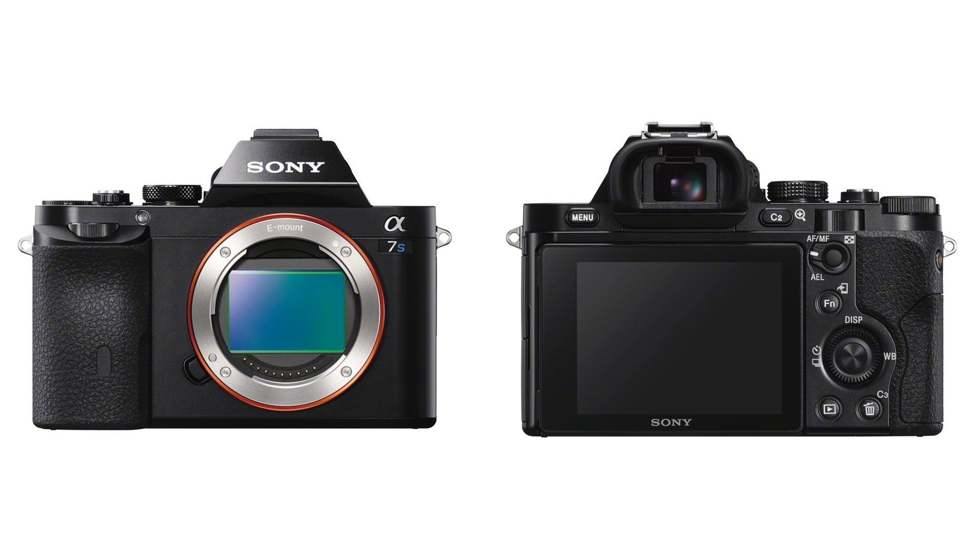 Sony-Alpha-a7s-front-back