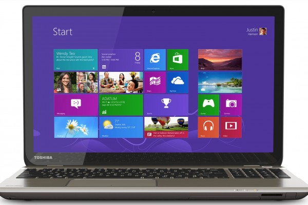 Toshiba-Satellite-P55T-4K-laptop