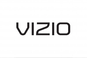 Vizio-featured-long
