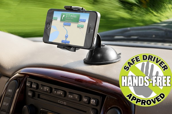 bracketron-hands-free-safe-driving