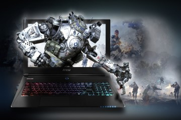 MSI-3k-Gaming-laptop